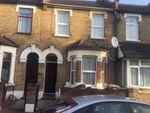 Thumbnail to rent in Plaistow, London