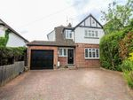 Thumbnail for sale in Poplar Avenue, Windlesham, Surrey