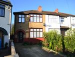 Thumbnail for sale in Morley Road, Sutton
