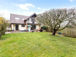 Thumbnail for sale in Penmans Hill, Chipperfield, Kings Langley, Hertfordshire