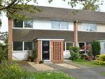 Thumbnail to rent in Layton Court, Weybridge, Surrey