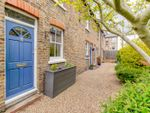 Thumbnail for sale in Wrotham Road, London