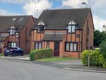 Thumbnail for sale in Finley Way, Broadmeadows, South Normanton, Alfreton