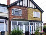 Thumbnail to rent in Doidge Road, Erdington, Birmingham