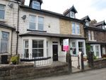 Thumbnail for sale in North Lodge Avenue, Harrogate
