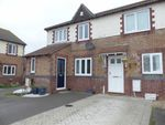 Thumbnail for sale in Maskew Close, Weymouth, Dorset