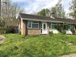 Thumbnail to rent in Parkfield Close, Edgware, Greater London.