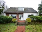 Thumbnail for sale in Hamilton Road, Strathaven