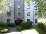Thumbnail to rent in Craigieburn Park, Aberdeen