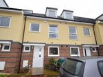 Thumbnail for sale in Raven Close, Watford