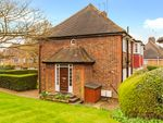 Thumbnail to rent in Brim Hill, Hampstead Garden Suburb