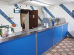 Thumbnail for sale in Fish & Chips HD3, West Yorkshire