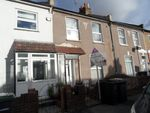 Thumbnail to rent in Sangley Road, Catford