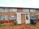 Thumbnail to rent in Holly Lane, Erdington, Birmingham