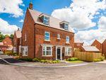 "Thumbnail to rent in ""Hertford"" at Carters Lane, Kiln Farm, Milton Keynes"