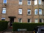 Thumbnail to rent in Bunessan Street, Glasgow