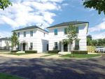 Thumbnail for sale in Slough Road, Datchet, Slough, Berkshire