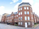 Thumbnail to rent in East View Place, East Street, Reading, Berkshire