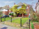Thumbnail for sale in St Vincents Road, Westcliff-On-Sea, Essex