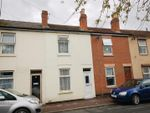 Thumbnail for sale in New Street, Tredworth, Gloucester