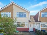 Thumbnail for sale in Durham Road, Feltham