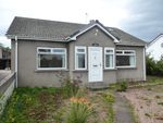 Thumbnail for sale in Councillor's Walk, Forres