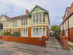 Thumbnail for sale in Colchester Avenue, Penylan, Cardiff