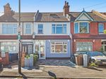 Thumbnail for sale in Seely Road, London