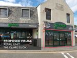 Thumbnail to rent in 9 The Square, Ellon, Aberdeenshire