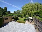 Thumbnail to rent in Lumbertubs Rise, Boothville, Northampton