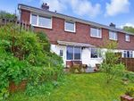 Thumbnail for sale in Westfield Rise, Saltdean, Brighton, East Sussex