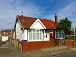 Thumbnail for sale in Threlfall Road, South Shore, Blackpool
