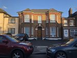 Thumbnail for sale in Eastwood Road, Ilford, Essex