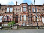 Thumbnail to rent in Gloucester Road, Urmston, Manchester