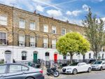 Thumbnail for sale in Cloudesley Road, London