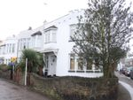 Thumbnail to rent in West Road, Westcliff-On-Sea