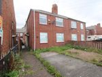 Thumbnail to rent in Irthing Avenue, Walker, Newcastle Upon Tyne
