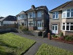 Thumbnail to rent in Wellington Hill West, Westbury-On-Trym, Bristol