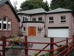 Thumbnail to rent in 3 Old School Court, Main Street, Killearn, Glasgow