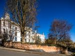 Thumbnail to rent in Western Terrace, Nottingham