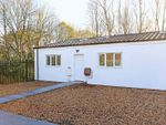 Thumbnail for sale in 5 Sampsons Park, Madeley, Telford
