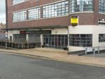 Thumbnail to rent in Albion Street, Stoke-On-Trent, Staffordshire