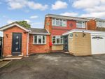 Thumbnail for sale in Northway, Sedgley, Dudley