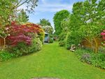 Thumbnail for sale in Warriner Avenue, Hornchurch, Essex