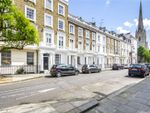Thumbnail to rent in Cambridge Street, London