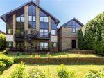 Thumbnail to rent in Kentish Gardens, Tunbridge Wells, Kent