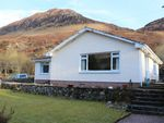 Thumbnail for sale in Ault A' Chruinn, Glen Shiel