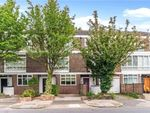 Thumbnail to rent in Loudoun Road, St Johns Wood