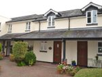 Thumbnail to rent in Lodge Drive, Weyhill, Andover, Hampshire