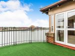 Thumbnail to rent in Andes Close, Ocean Village Marina, Southampton